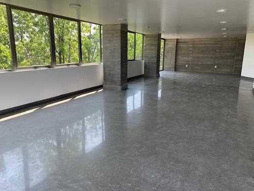Departamento Renta Condesa, Totalmente Remodelado, Balcones