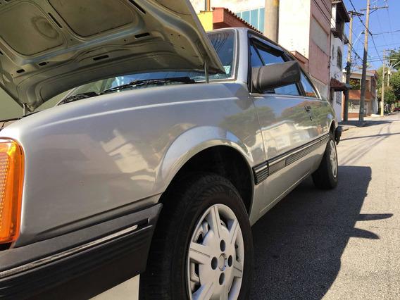 Chevrolet Monza 1.8 Alcool Dh, Ve,te
