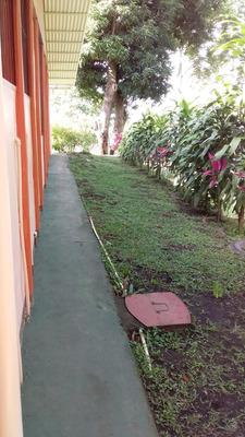 Casa De 3 Habitaciones Con Agua Propia