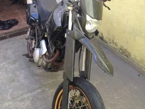Yamaha Xt 600 Yamaha