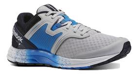Zapatos Reebok Crossfit Hombre Z Quick Nano Web Originales