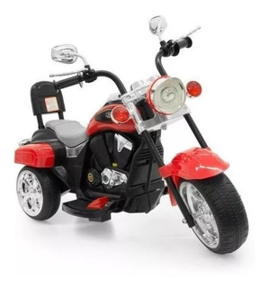 Montable Xiamen Moto Indian