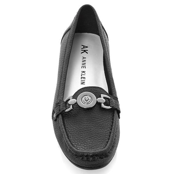 Zapatos Anne Klein Mujer. 100% Originales Talla Única 8