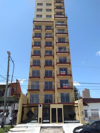 Departamento 3 Ambientes Con Cochera En San Miguel