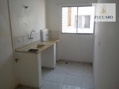 Apartamento No Bom Clima - Ap7142