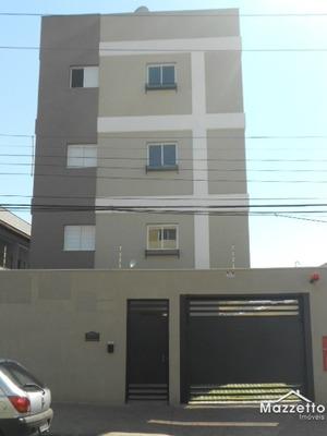 Kitnet 34 M² / Cód- 25865920