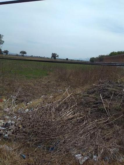 Terreno. Venta. Carretera Zumpango