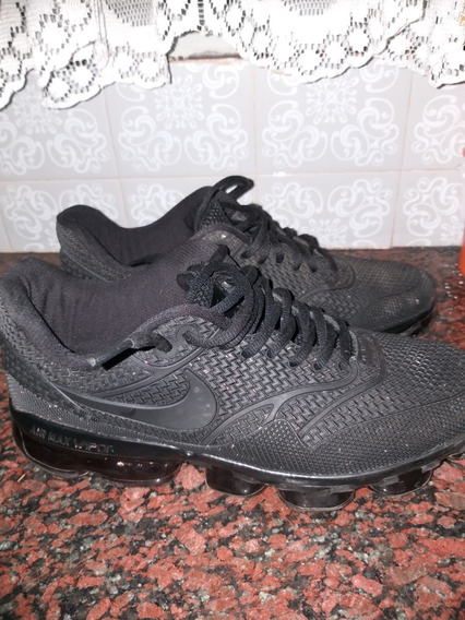 Zapatillas Nike Air Max Vapor