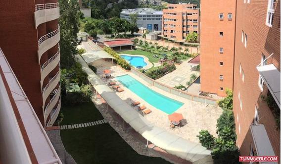 Apartamento+venta+lomas Del Sol .17-9811///