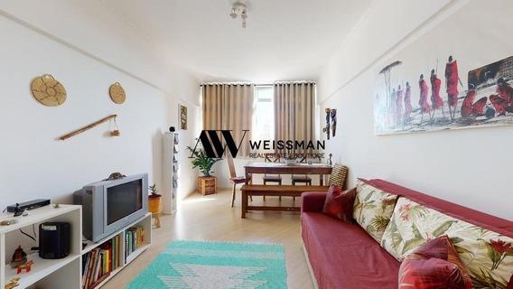 Apartamento - Vila Prudente - Ref: 4305 - V-4305