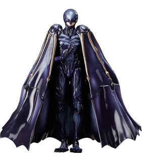 Figma Femto / Berserk Movie - Dark Anime Figure