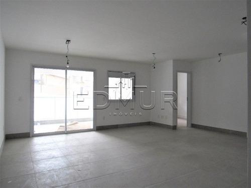 Apartamento - Parque Das Nacoes - Ref: 29009 - V-29009
