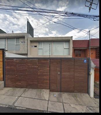 Casa - Boulevares