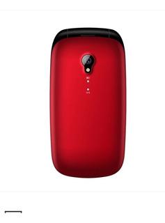 Telefono De Tapa Shell 3g