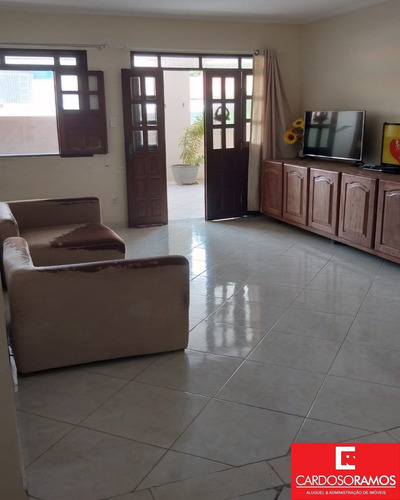 Casa - Ca00975 - 69417501