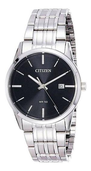 Relógio Citizen Masculino Slim Tz20948t