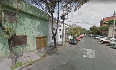 Casa Sola En San Simon Tonalhuac Cuauhtemoc