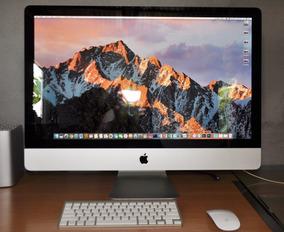 iMac 27 Polegadas (conservadíssimo)