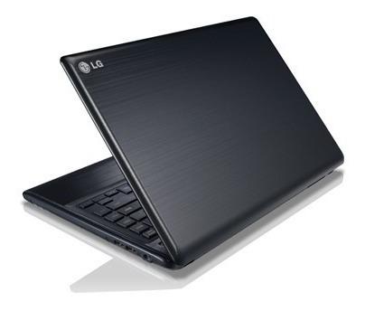 Notebook Lg S430 S425 , Peças E Partes , Lcd , Flat,