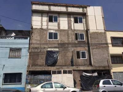 Oficinas En Renta En La Colonia Guadalupe Insurgentes