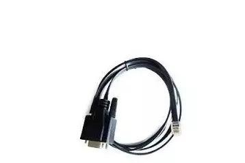 Cable De Comunicación Impresora Aclas, Bixolon 350, 270