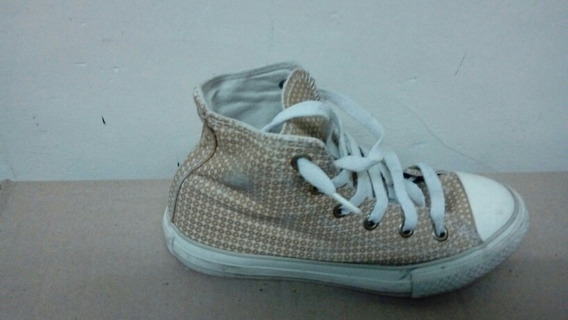 Zapatillas Converse Original