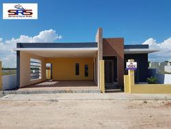 Vendo En Residencial Altos De Abraham San Pedro De Macoris