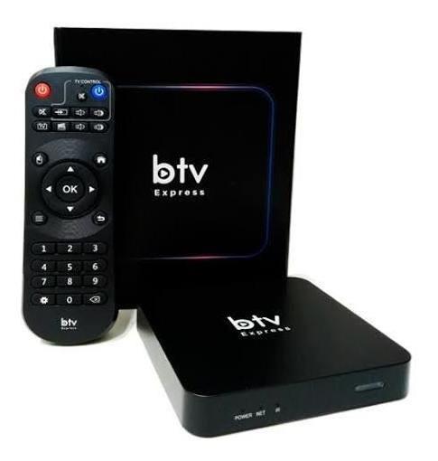 Antena Digital Interna Hdv Antena Internet
