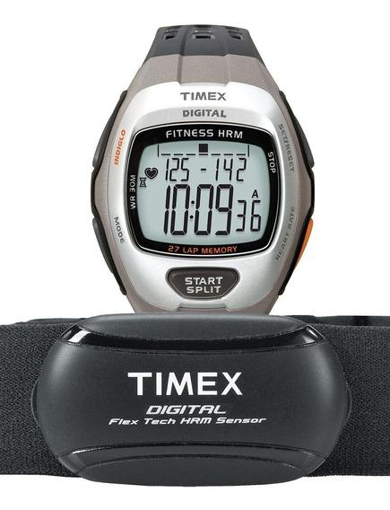 Reloj Timex Zone Trainer