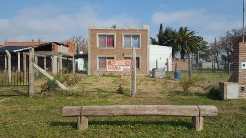 Casas Venta Pavón