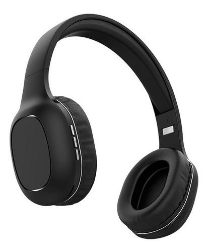 Imagem 1 de 1 de Fone De Ouvido De Jogos Headset Com Microfone