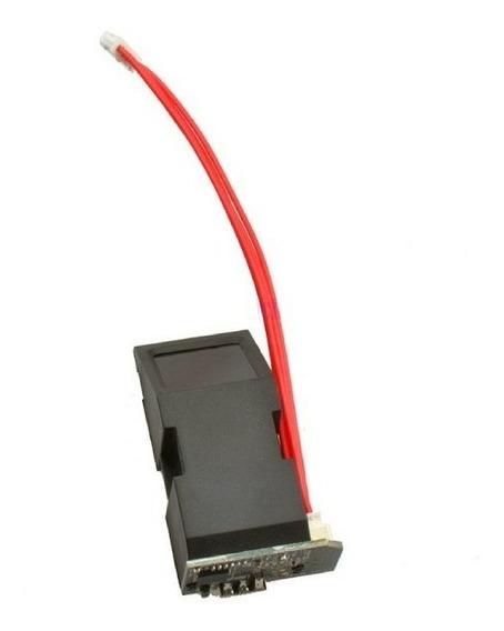 Módulo Leitor Biométrico De Impressão Digital Arduino C Nota