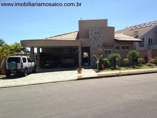 Imagem 1 de 18 de Condomínio Portal Do Paraíso Ii, Alto Padrão, Fácil Acesso Às Rodovias Anhanguera E Bandeirantes - 22812 - 33272308