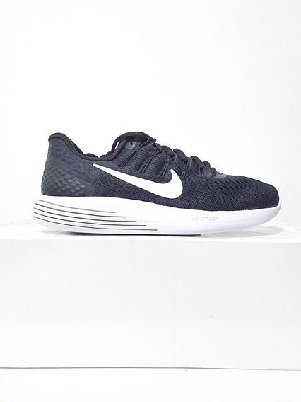 Tênis Feminino Nike Lunarglide 8 Corrida E Academia N. 35 (6 Usa)