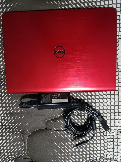 Dell Inspiron 5447, I5, 8gb, Hd 1tb, Video 2gb Led14 Tec Ilu
