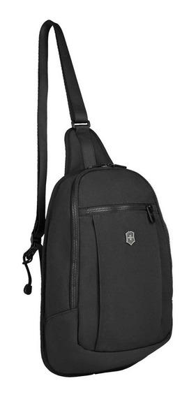 Mochila Victorinox Sling Bag 607126 Correa Ajustable