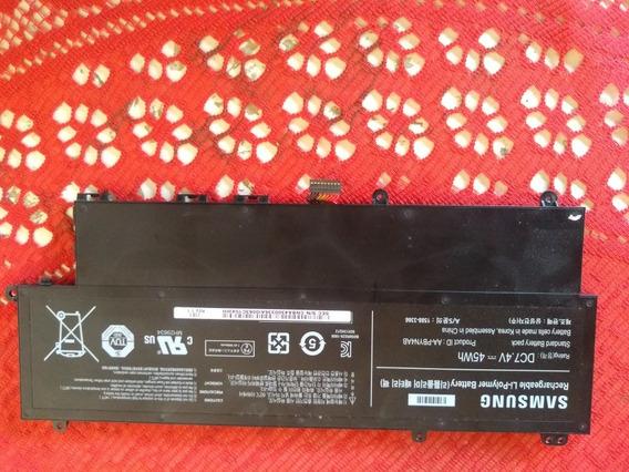 Bateria Notebook Samsung Np530u3b-ad1br
