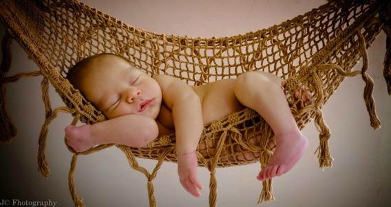 Rede Para Fotografia Newborn