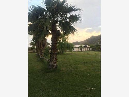 Casa Sola En Venta Villa Juárez