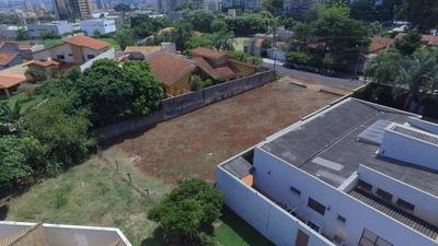 Terreno Bem Localizado Ribeirao Preto