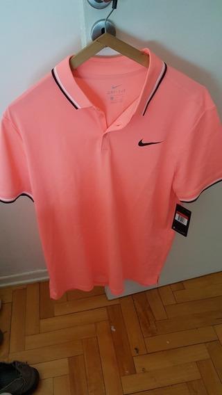 Chomba Nike Roger Federer !! Unica En Stock !!