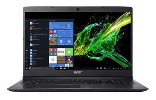 Notebook Acer Aspire 3 15