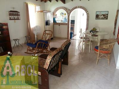 Vendo Casa Finca En San Jerónimo Antioquia