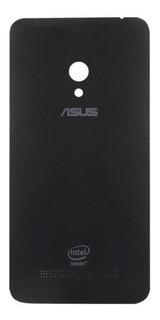 Tampa Traseira Asus Zenfone 5 A500 A501 T00j Proteção Verso
