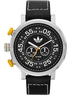 Reloj Hombre adidas Adh3024 Agente Oficial!!!