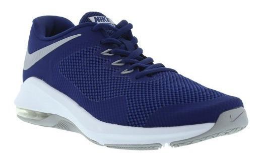 Tênis Nike Air Max Aplha Trainer Original