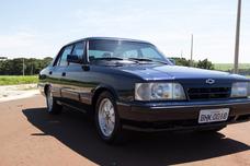 Opala Comodoro 4.1 Chevrolet/gm