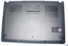 Base Inferior Dell Vostro 5470 (novo)