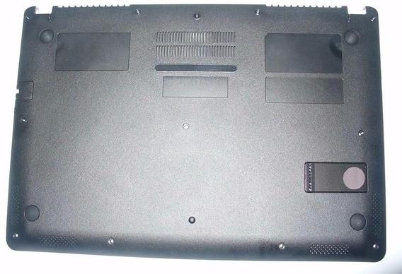 Base Inferior Dell Vostro 5470 (novo) Original