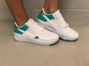 Nike Air Aqua